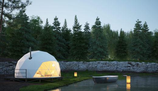 F.domesが日刊ゲンダイDIGITALで紹介されました
