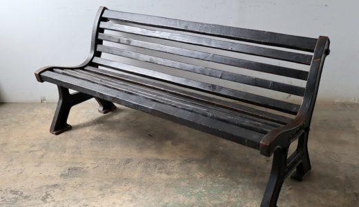 新商品:ベンチ、ガラスドア、絨毯